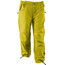 E9 B Montone Dump Pantaloni lunghi Bambino giallo